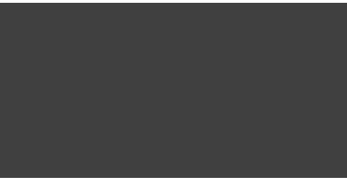 building-wir1